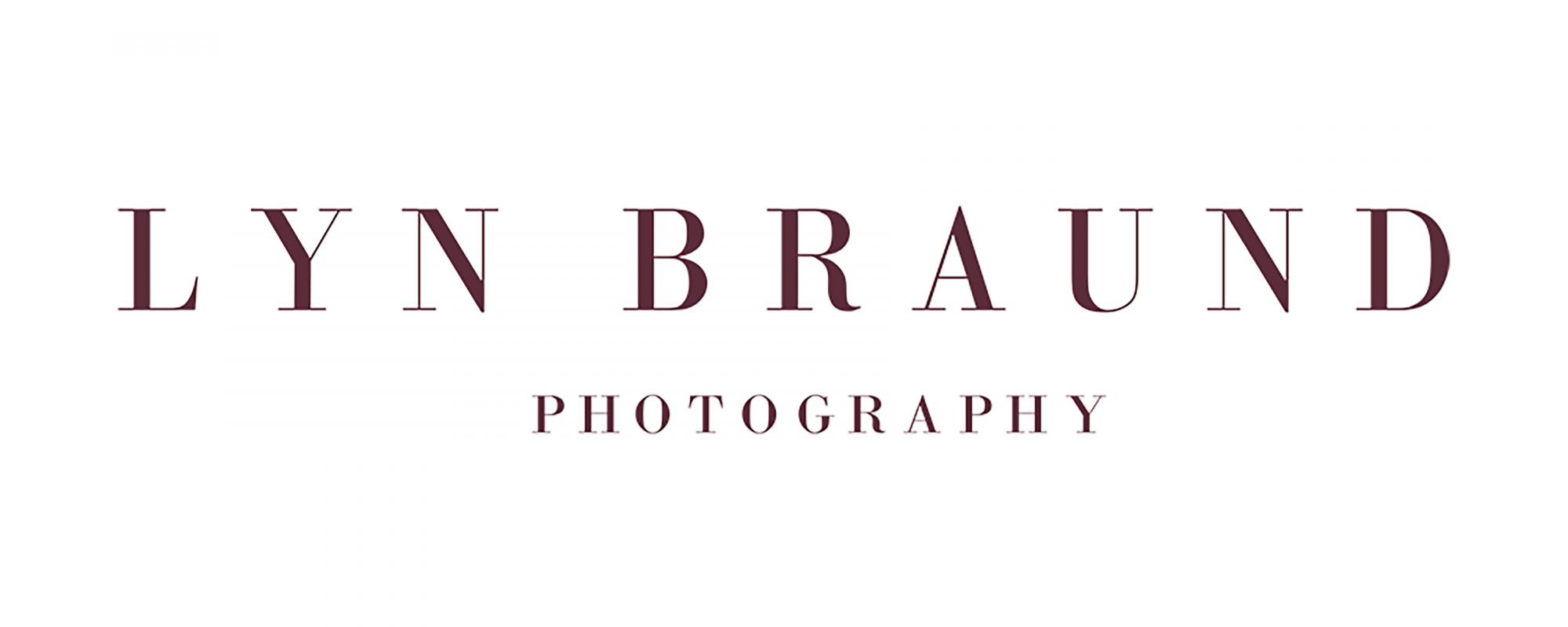 lyn Braund Photography