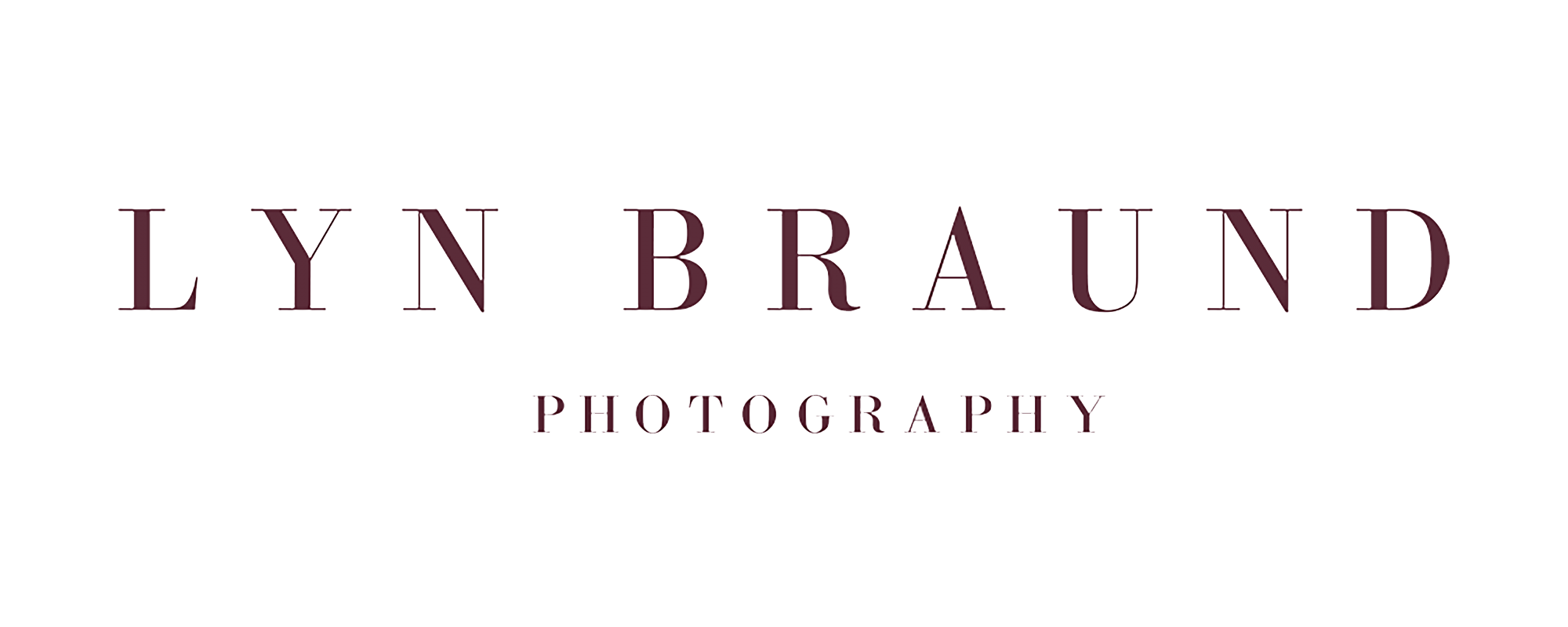 lyn Braund Photography